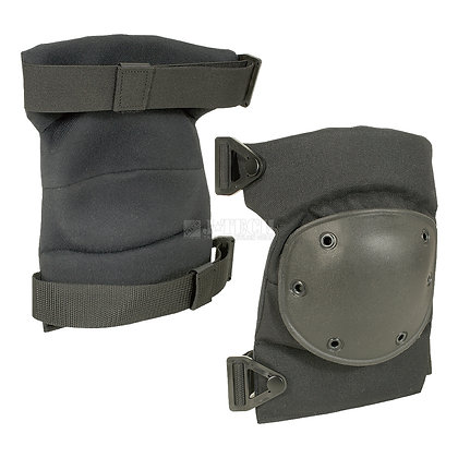 TACTICAL KNEE PADS - IV