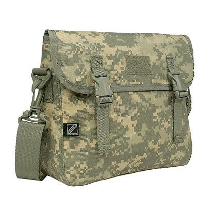 JAUNTY-46 CARRY BAG