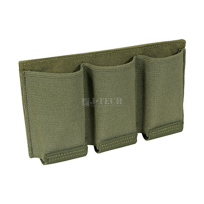 VELCRO TOOL POUCH