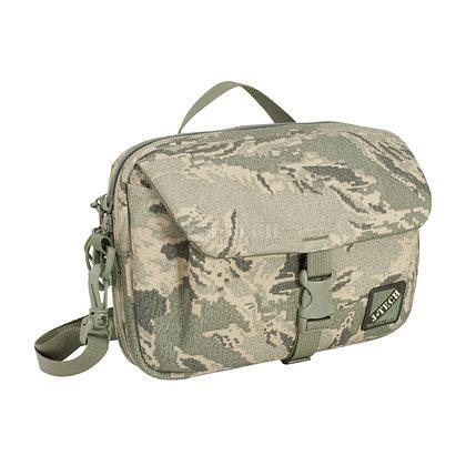 RALSTON-III TRAVELING BAG