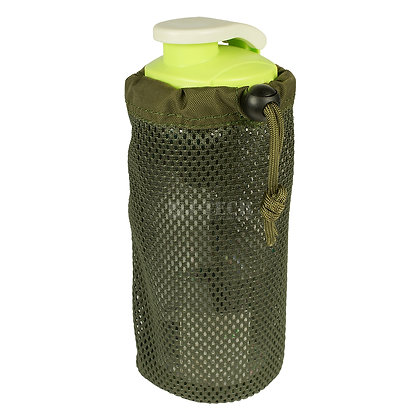 0.5L Mesh Canteen pouch