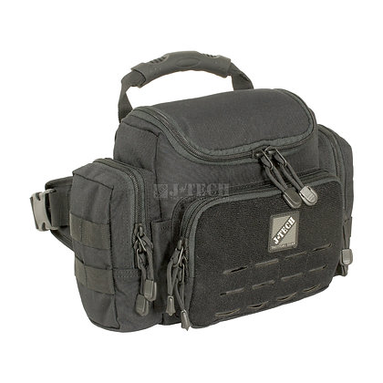 MULTI-PURPOSE URBAN CARRY CASE-III