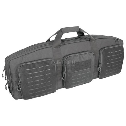 TERMINATOR-III CARRYING BAG