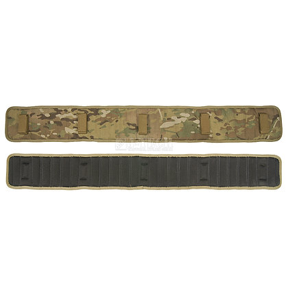 GENERAL BELT PAD TYPE-E