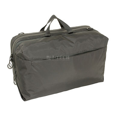 TALUS EQUIPMENT CARRYING BAG-Large