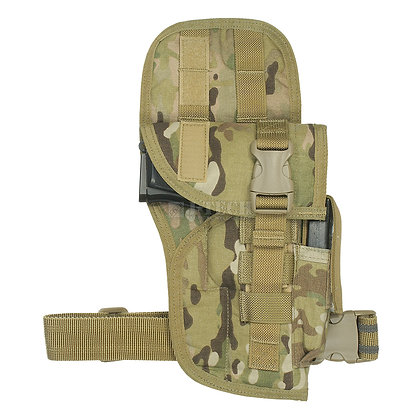 SPECIAL OPERATIONS HOLSTER
