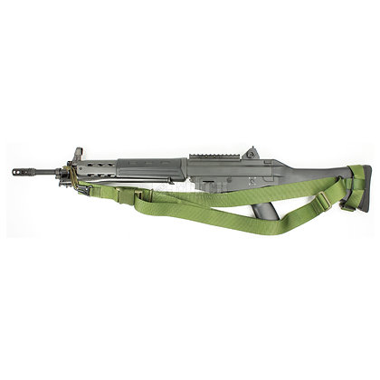 TYPE-89 TACTICAL SLING