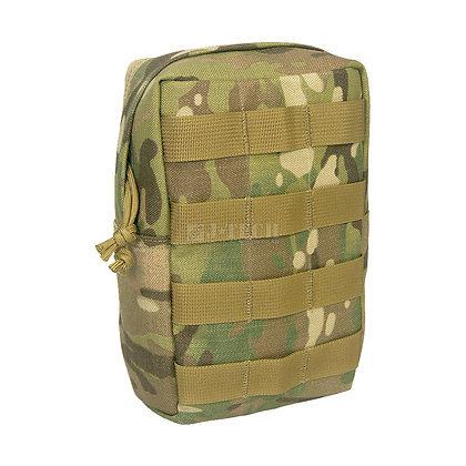 C.A.V. MEDICAL GENERAL PURPOSE POUCH