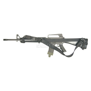 MK-15 3POINTS TACTICAL SLING TYPE-A WITH M16
