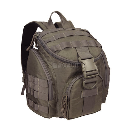 DC-7 CAMERA BACKPACK