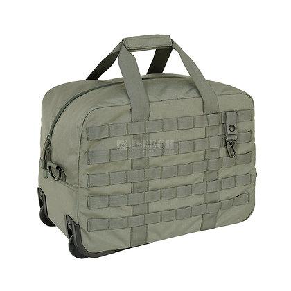 E.A.T.-30L MODULAR EQUIPMENT HAND CARRY / TROLLY BAG