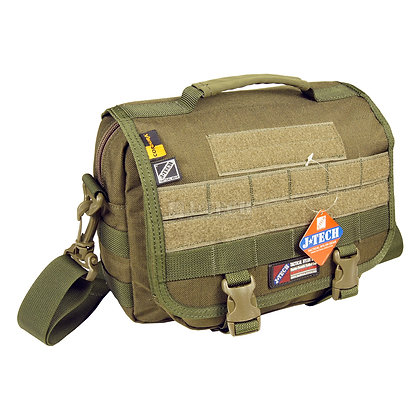 JAUNTY-36 CARRY BAG