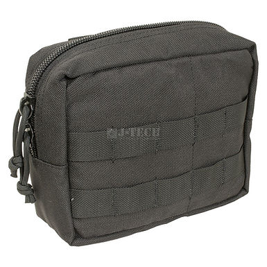 STRIKER LARGE GENERAL PURPOSE POUCH