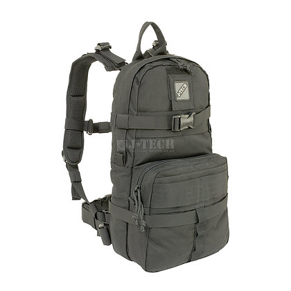 D-1 (A+) COMBAT BACKPACK