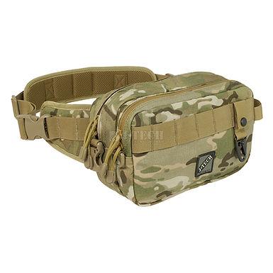 C5-M MULTI-FUNCTION WAIST BAG