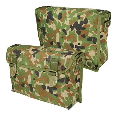 KIT BAG FOR GBG RADIO POUCH
