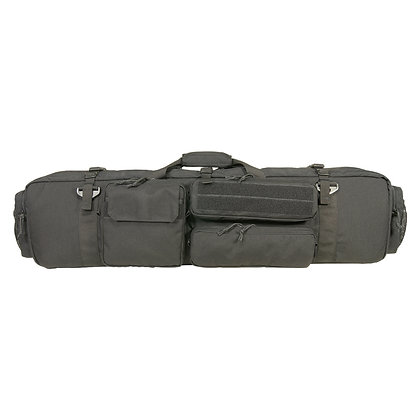MK46 UPRIGHT CARRYING BAG