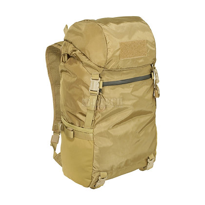 LIGHTWEIGHT FOLDABLE BACKPACK-I Type-C