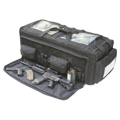 E.A.T.-135L TYPE UPRIGHT EQUIPMENT LUGGAGE GENERATION II
