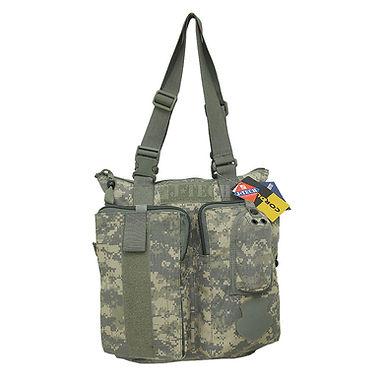 JAUNTY-24 CARRY BAG 1000D