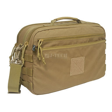 MULTI-PURPOSE CARRY BAG