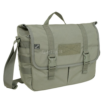 CHRIS NOTEBOOK CARRY BAG
