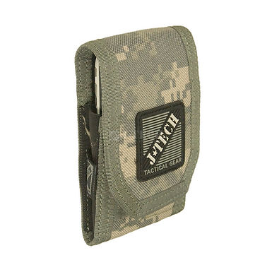PDA CELLPHONE POUCH Type-A