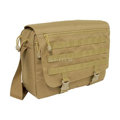 ALTEA NOTEBOOK CARRY BAG