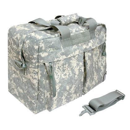 GI-3 DUTY BAG-MEDIUM