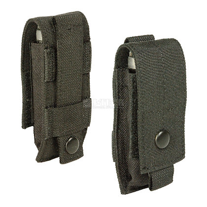 SV-2 SOG TOOL KNIFE POUCH
