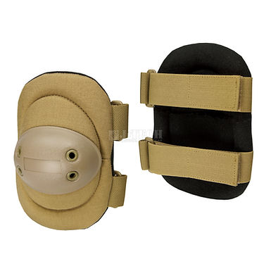 TACTICAL ELBOW PADS - I