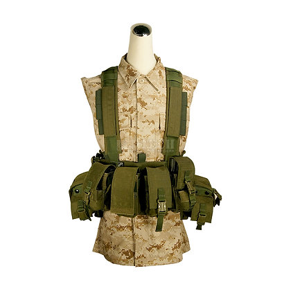 ORION CHEST RIG TYPE-A