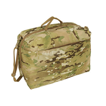GI-13 LIGHTWEIGHT CARRY BAG