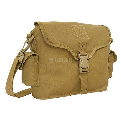 JAUNTY-44 CARRY BAG