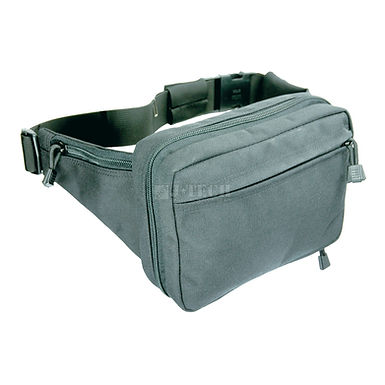 CONCEALED HOLSTER BAG