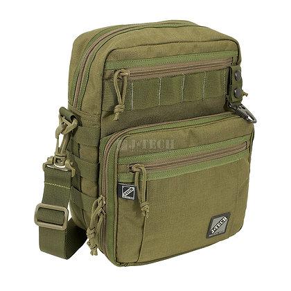 JAUNTY-2 A4 CARRY BAG