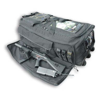E.A.T.-135L TYPE TRUNK KIT EMERGENCY ACTION TRUNK