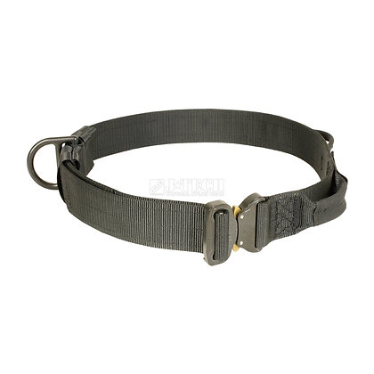 "1 3/4"" EMERGENCY RESCUE RIGGER BELT-III TYPE-A (FULL SET)"