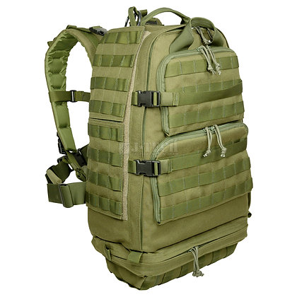 NAVY SEAL MEDICAL BACKPACK