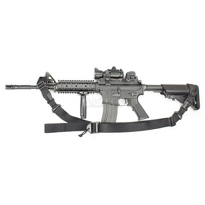"MK-24 1-1/2"" TACTICAL SLING TYPE-B"