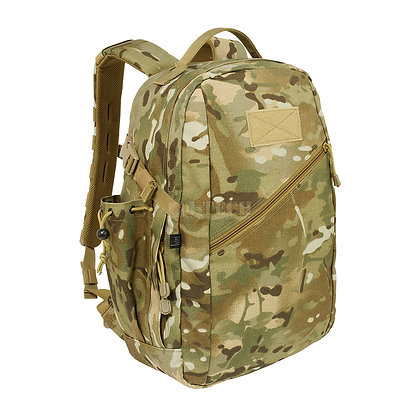 PALLAS TACTICAL BACKPACK