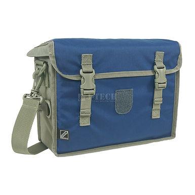 JAUNTY-45 CARRY BAG