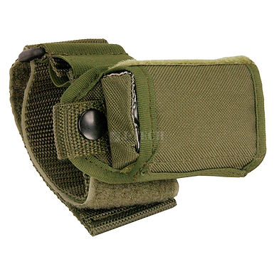 PERSONAL GPS POUCH