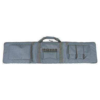TR-5 SNIPER RIFLE CARRY BAG