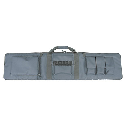 TR-5 SNIPER RIFLE CARRY BAG