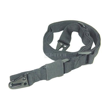 """1"""" UNIVERSAL TACTICAL SLING TYPE-A"""