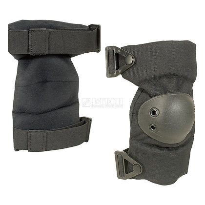 TACTICAL ELBOW PADS - IV
