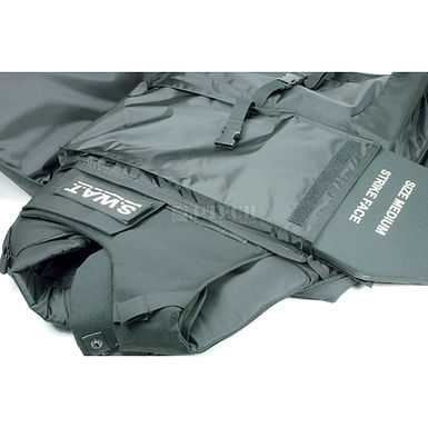 DUTY LARGE CARRY BAG