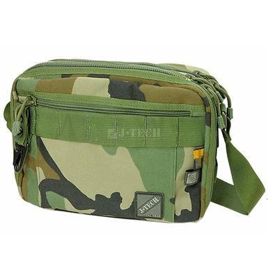JAUNTY-1 B4 CARRY BAG