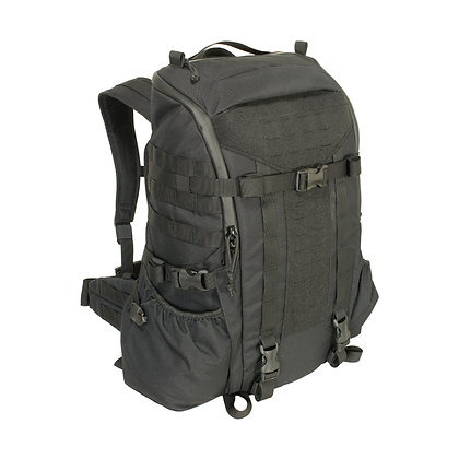 PROTEUS TACTICAL BACKPACK